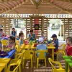Botanik Exclusive Resort 4