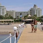Botanik Exclusive Resort 5