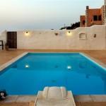 Villas Delight met uw eigen zwembad