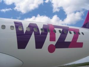 Wizz Air tijdelijk veel meer bestemmingen vanaf Maastricht
