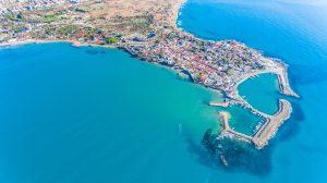 Side Turkije